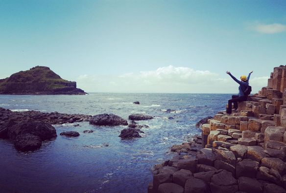 travelblog3